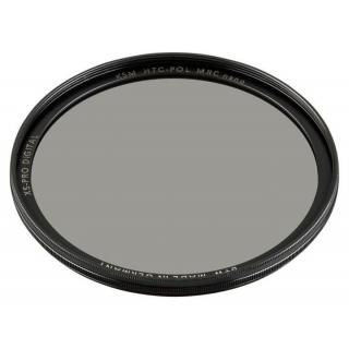 B+W CPL XS-Pro Digital Käsemann HTC MRC Nano 77mm