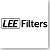 LEE Filter Cleaning