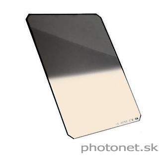 Formatt-Hitech 85mm Combo 81B/ND0.9 Grad Hard