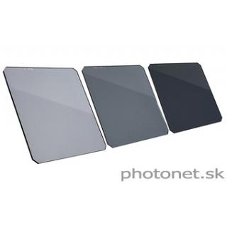 Formatt-Hitech 85mm ND Standard Kit