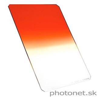 Formatt-Hitech 85mm Sunset 2 Grad Soft