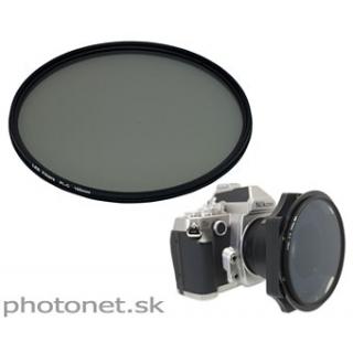 LEE Landscape Polariser 105mm
