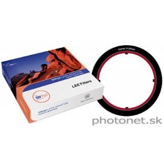 LEE SW150 Adaptor Canon 11-24mm