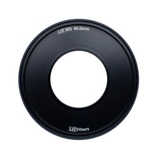 LEE Filters LEE85 Adaptor Ring 40.5mm