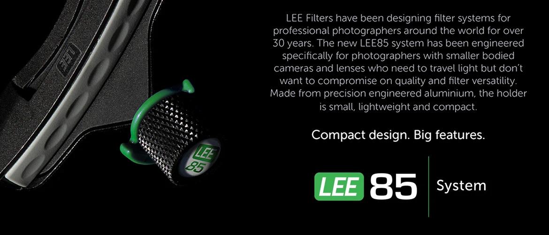 LEE85 System