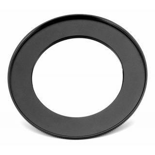 NiSi V5/V6 Adapter Ring 52mm
