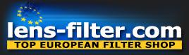 Lens-Filter.com
